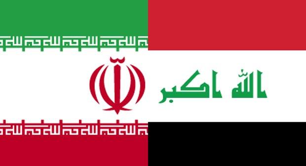 ثبت-شرکت-در-عراق