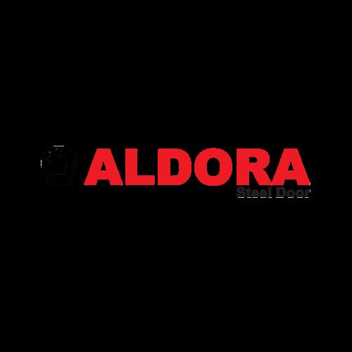 آلدورا (1)