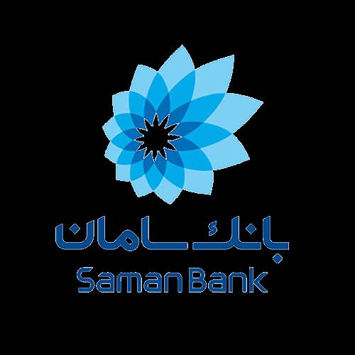 بانک-سامان (1)